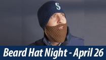 beardhatnight