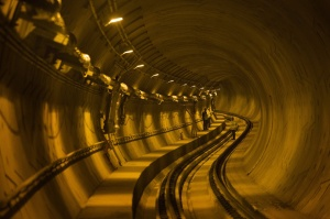 lightrail2