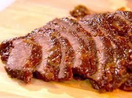 Bryan's meats