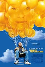 A great Sunday night movie!