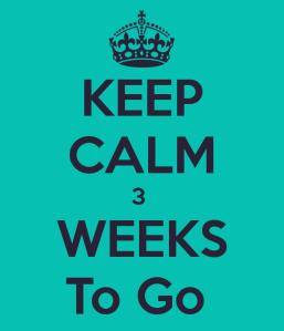 keep-calm-3-weeks-to-go