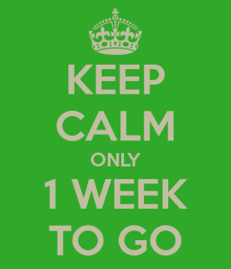keep-calm-only-1-week-to-go-2
