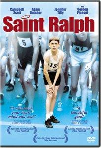 Saint Ralphs