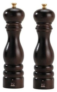 contemporary-salt-and-pepper-shakers-and-mills