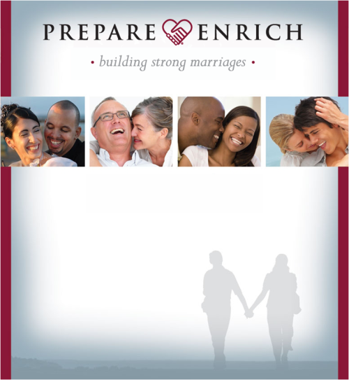 Our counseling workbook.