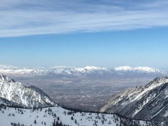 SLC in the not so far distance