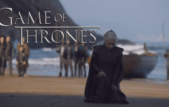 Game-of-Thrones-header-980x620