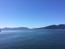 More ferry pics