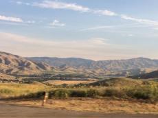 Idaho is beautiful