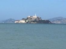 Alcatrez