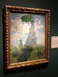 One of our favorite Monets
