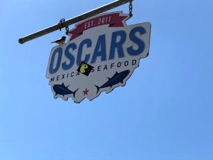 Oscar's is a winner!