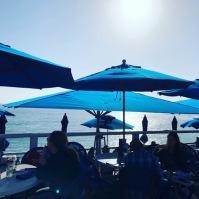 More ocean views in Laguna Beach