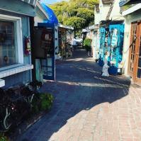 Cute shops
