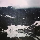 Lake Twenty-Two
